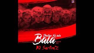 Shaitan Ka Saala (House Mix) FULL.mp3