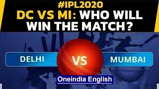 IPL 2020: RCB Vs SRH: Kohli, Warner's teams eye playoffs berth