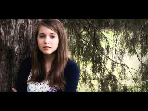 How Do I Love Thee by Elizabeth Barrett Browning performed by Lindsay Gurley