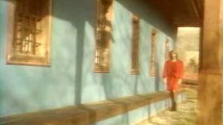"Rossi Kirilova ""Най-добрата дума"" Koprivshtiza@ Official video"