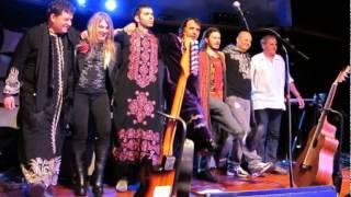 Os Mutantes, Gilberto Gil, Caetano Veloso - Panis Et Circenses (rare live)