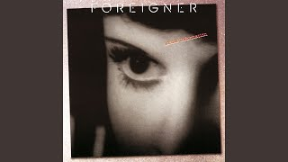 Provided to YouTube by Warner Music Group Say You Will · Foreigner ...
