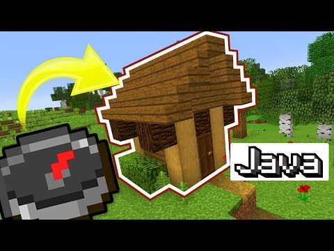How to Find Your Way Home from Anywhere in Minecraft