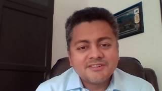 Saad Usmani: BELLINI, CANDOR, ICARIA-MM and CAR-T