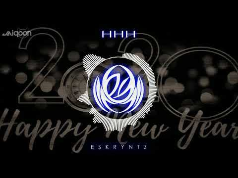 techno-2019-hands-up-&-hardstyle-yearmix-(best-of-2019)-60-min-megamix-happy-new-year
