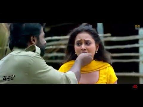 Masti Gudi Feeling Song Bgm Best Whatsapp Status