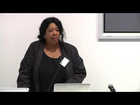 Harriet Washington - Epidemics of Conspiracy