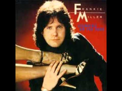 Frankie Miller - Do it till we drop