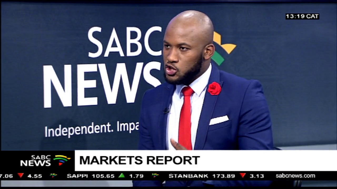 Markets report and analysis: 05 September 2018