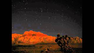 "Long Desert Cowboy - ""Get Beyond The Mule"" (2009)"