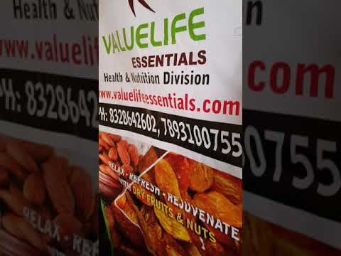 Marketing ideas low price publicity for any business 500 products in advertising call +91 9246372692