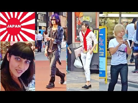 japanese guys with cute hair style   youtube