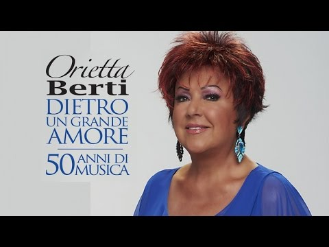 mp3 orietta berti