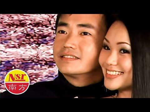 谢国文Stephen Seah – 清音魅力雅集2【樱花泪】