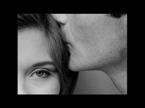 dating a married woman in an open relationship