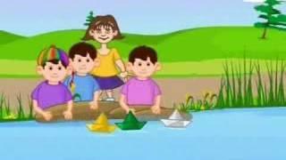 Nav - Hindi Kavita