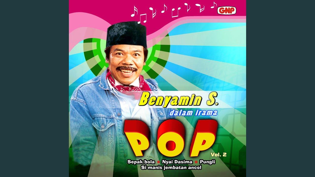 Download Balada Cinta Blepetan