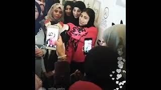 Video Amina Karam live امين كرم download MP3, 3GP, MP4, WEBM, AVI, FLV Juni 2018