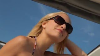 Webasto  Климат для парусных лодок , катеров