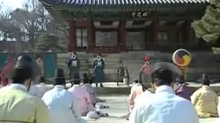 OST Легендарный доктор Хо Жун (by ALi)