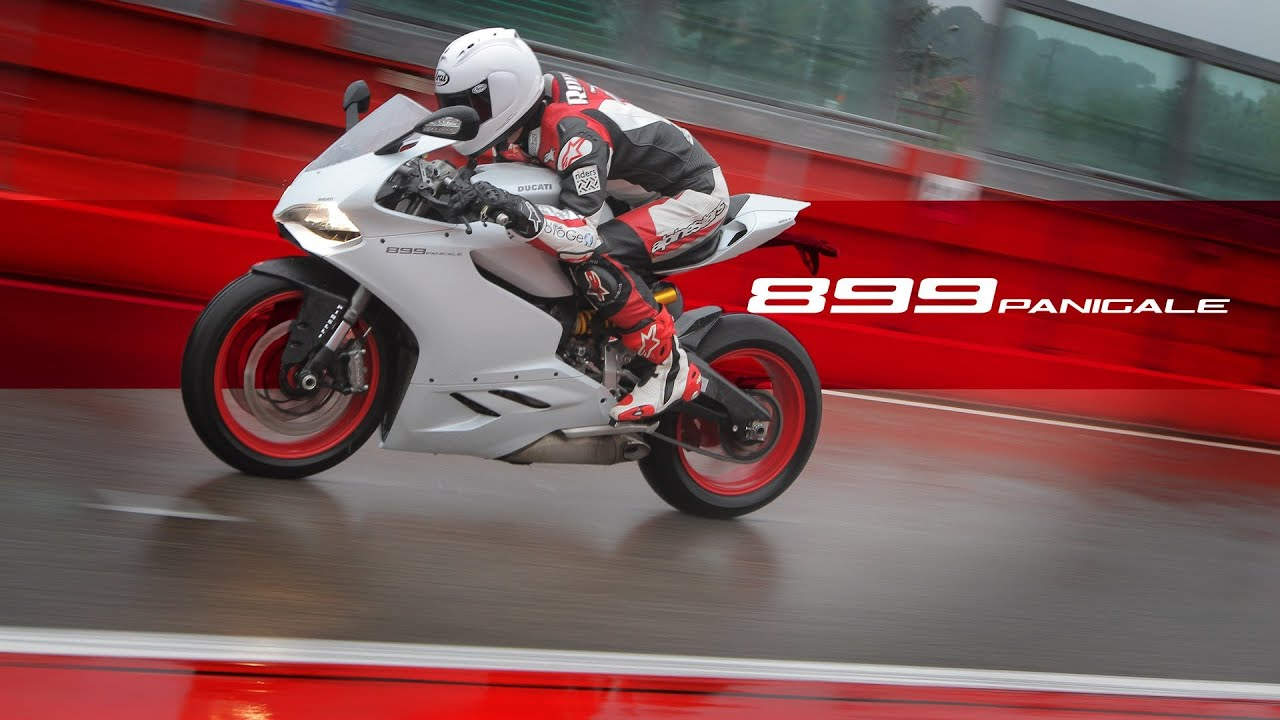 Wallpaper Hd Ducati Ducati Panigale 899 Motogeo First Ride Review Youtube