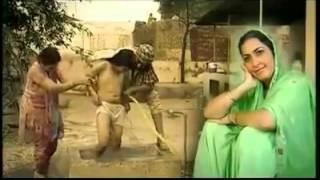 sad pk songs