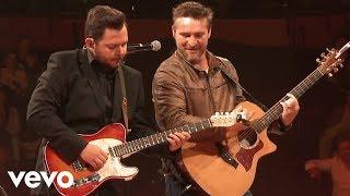 Ricus Nel, Adam Tas - Don Williams/Johny Cash Medley