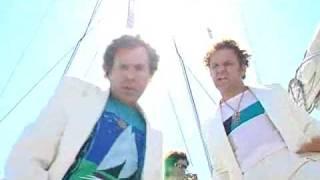 Huff 'N Doback - Boats 'N Hoes