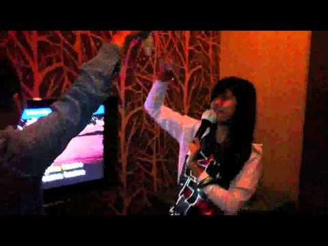 Aden menggila karaoke - bete dangdut.mp4