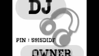 محمد الشحي - توبة  DJ Owner