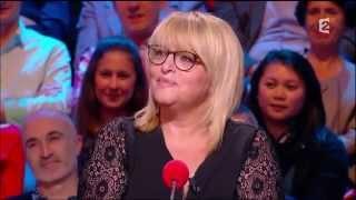 Les Grosses Têtes sur France 2 - 07/11/2015