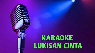 Download Video KARAOKE LUKISAN CINTA MP3 3GP MP4