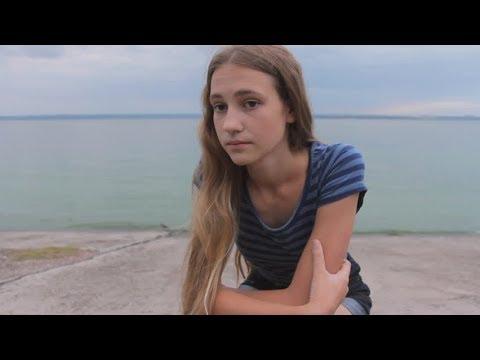 Little Girl Blue! (Richard Rodgers/Lorenz Hart)(Cyril Ornadel)(Song/Artist Info In 4K) H.D.