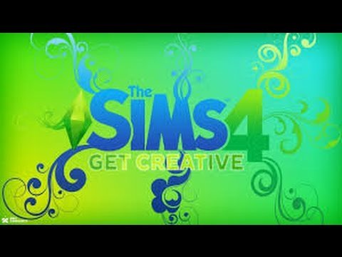 how-to-install-the-sims-4-without-origin