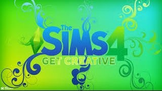 How to Install The Sims 4 without Origin