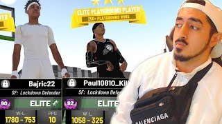 so-two-lockdowns-pulled-up-on-my-shot-creator-in-nba2k19