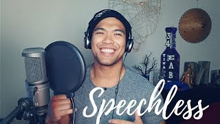 Dan + Shay - Speechless (A Maahikeee Cover) Video