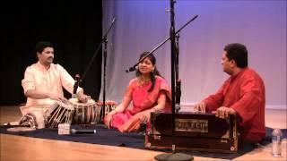 Saylee Talwalkar - Abhijit Kherde - Matwaro Badal