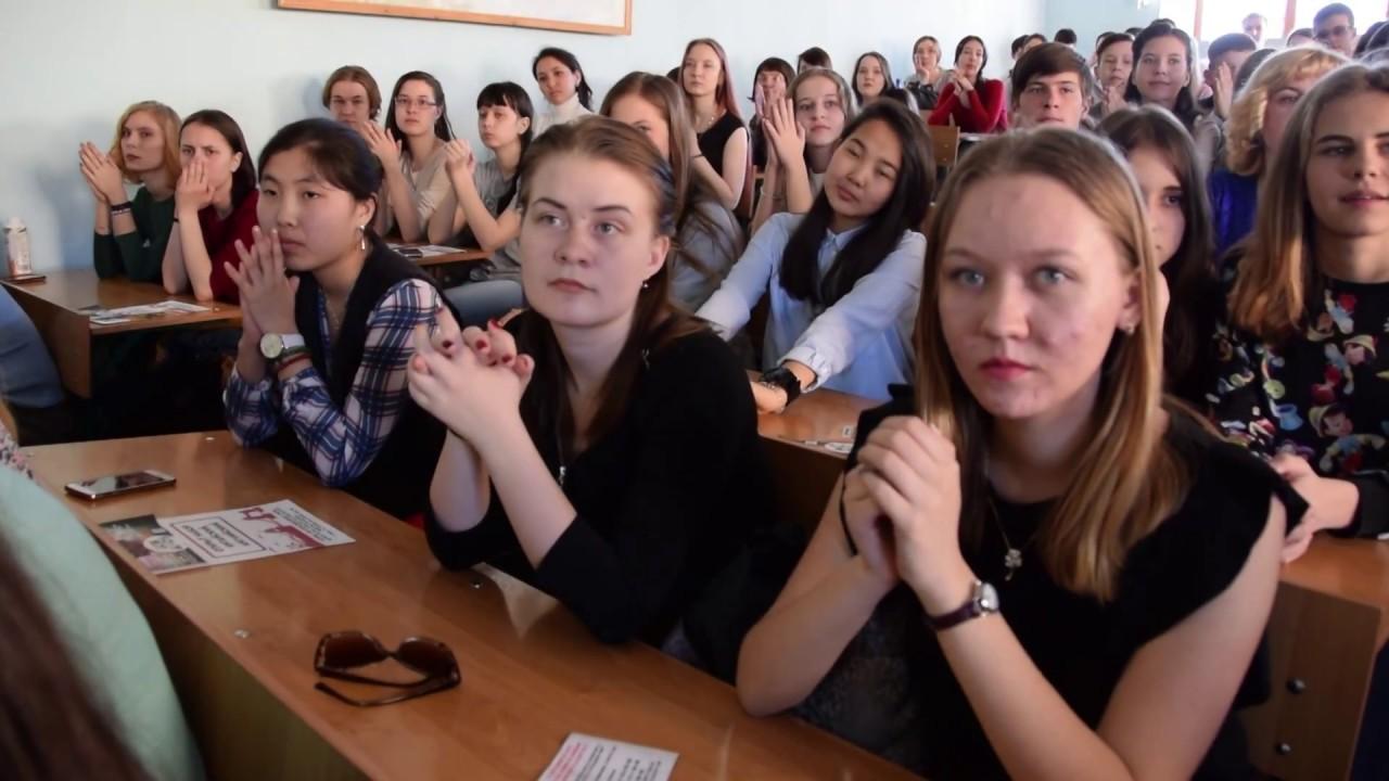 Поликлиника выборгский район санкт петербурга