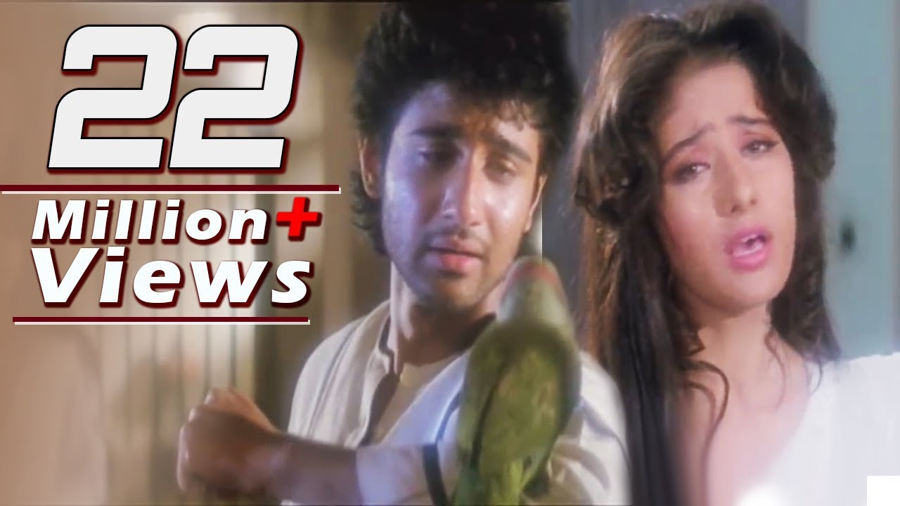 Download latest hindi movie mp3 audio songs free hd video song.