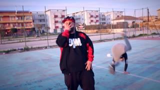 NPL Animali Senza Razza - #rap / Rap A Part [ official video HQ ]