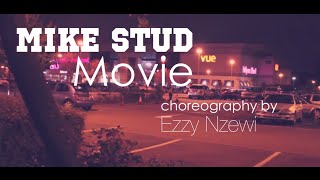 Watch Mike Stud Movie video