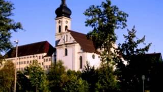 Credo D-Dur Messe - Carl Otto Nicolai