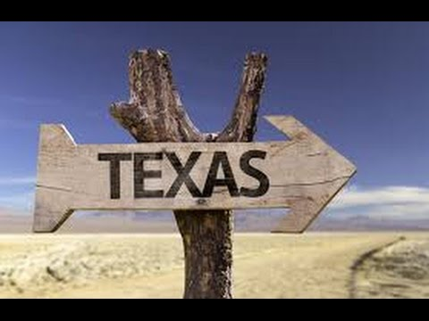 Steps To Starting A Business In Texas - Making Money Today!