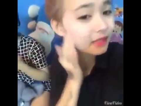 Hứa Vy lộ clip sex
