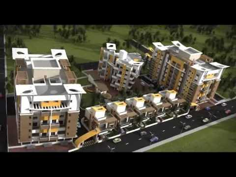 Adinath Housing Society Kolhapur