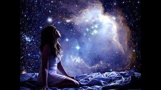 The signs of Spiritual awakening process