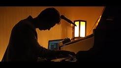 2 Stunden Wunderschöne Klaviermusik