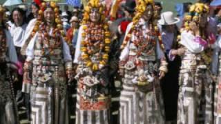 Baixar China y su Música Secc. II (Tibet y su Música)