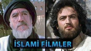 En İyi 11 Dini Filmler ve Diziler